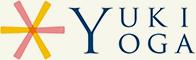 施設紹介 | 八女市ヨガスタジオ みやま市から車で20分 YUKI YOGA